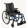 Silla de ruedas manual Invacare Action 3 NG