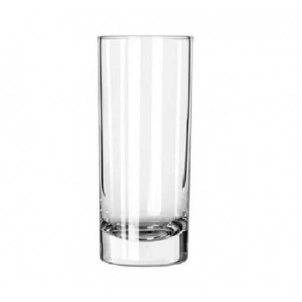 CHICAGO VASO ALTO 22CL