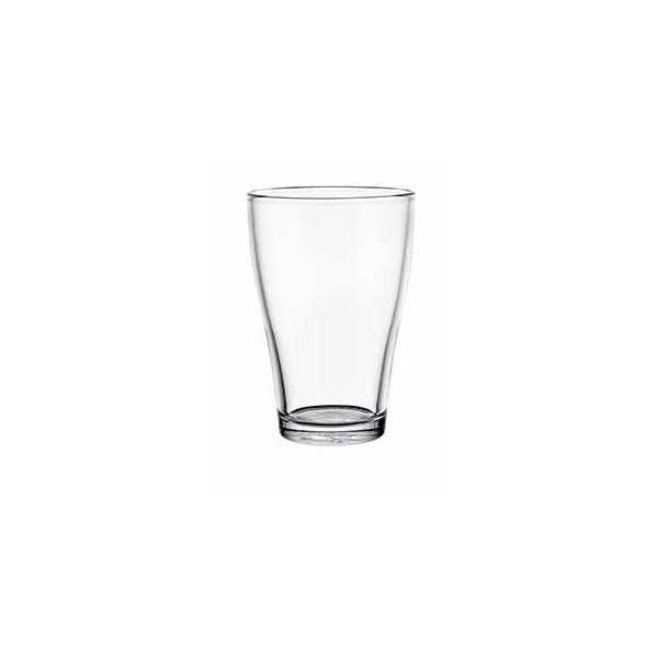"BECK VASO APILABLE 36CL ""T"" VCL"